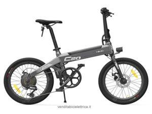 migliore bici elettrica qualita prezzo